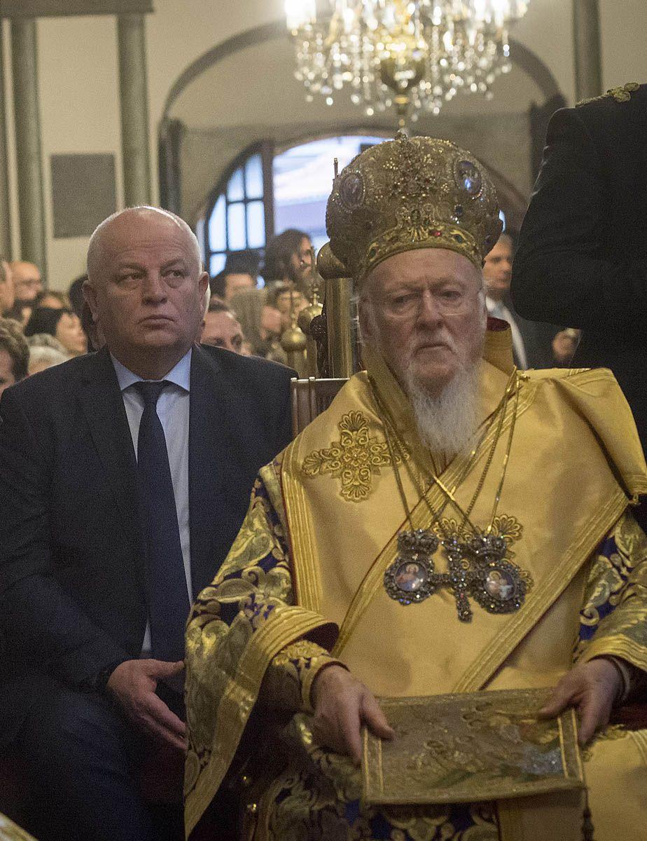 Міжнародне значення тисячоліття Української державності
