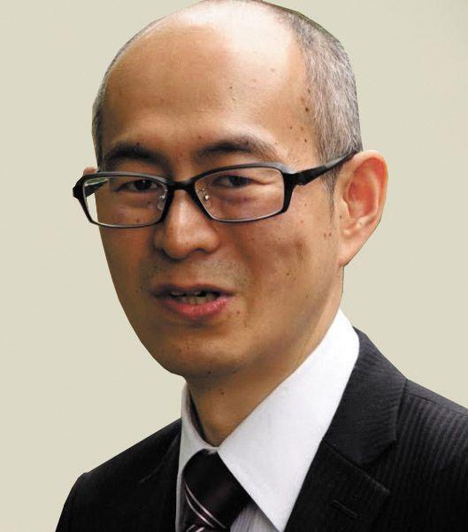 Японского дипломата пригласили  на «Сакура-Фест»