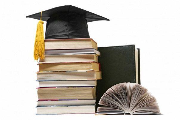 Запрацювала система отримання подвійних дипломів