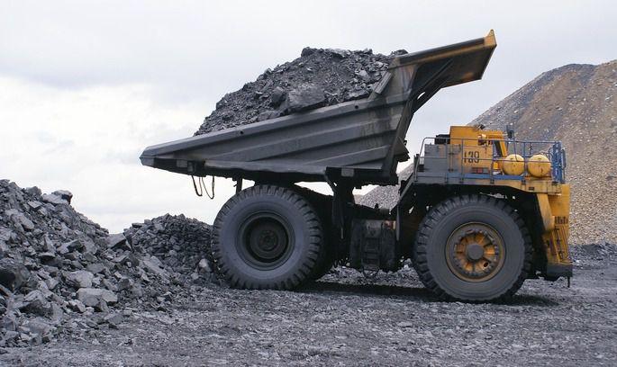 Найбільший постачальник вугілля до Польщі – Росія