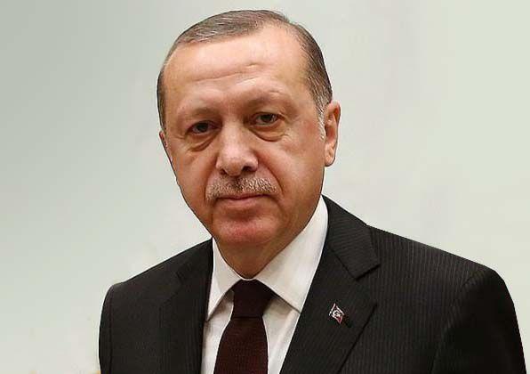Попадать в зависимость от российского газа Турция не хочет