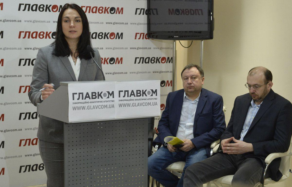 ВРУ засуджує порушення прав корінних народів у Росії