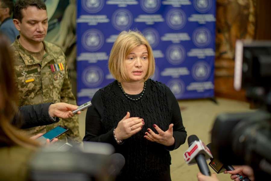 Миротворці ООН можуть стати вирішальним фактором для залагодження ситуації на Донбасі