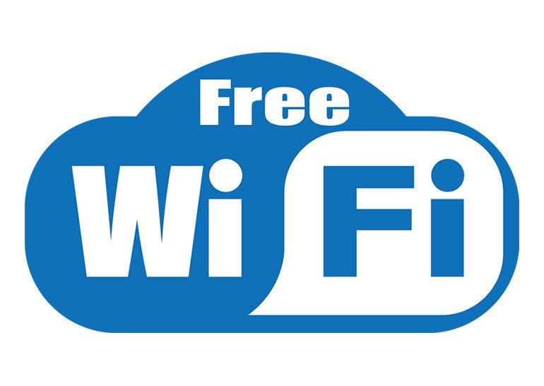 Столичний Wi-Fi стане ще доступніший