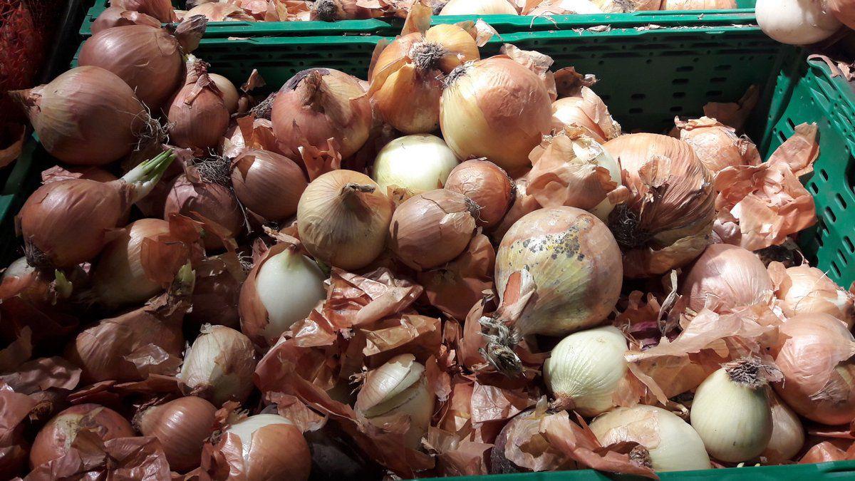 Інфляція зросла на відсоток, а харчі підскочили на півсотні