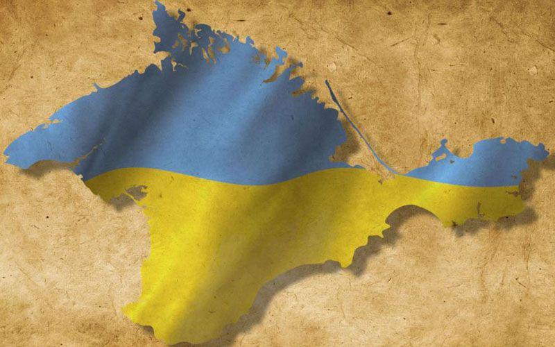 У Криму систематично порушують права людини