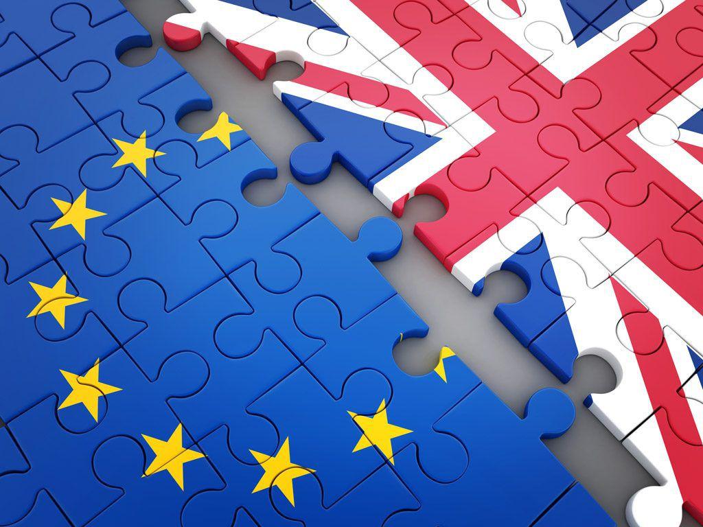 Другого референдуму щодо Brexit не буде