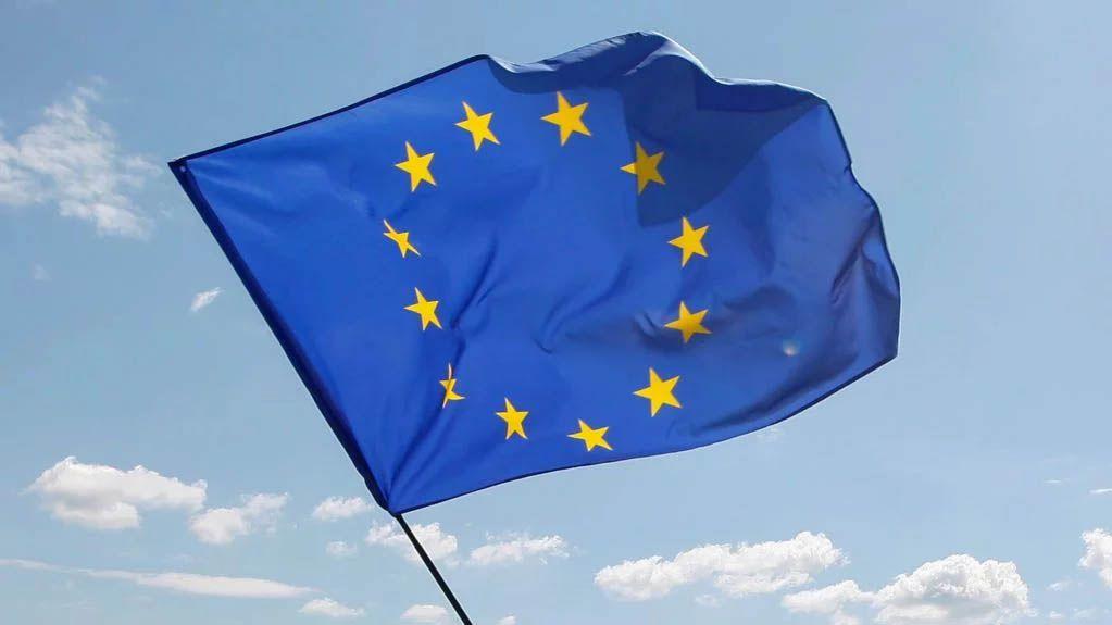 Крок за кроком прямуємо до стратегічної мети — повноправного членства в ЄС