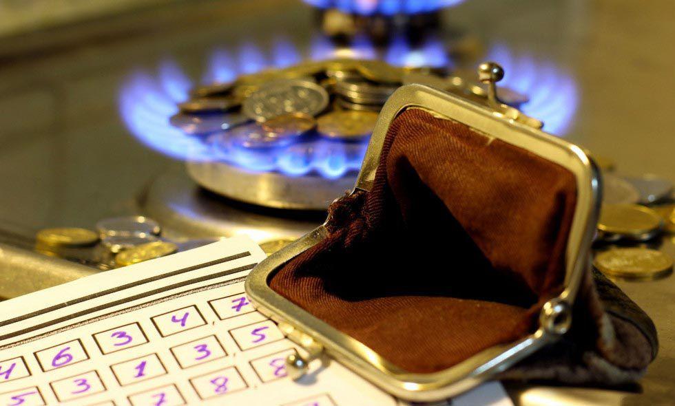 И газовый рынок, и пенсии. Каких вам еще... реформ?