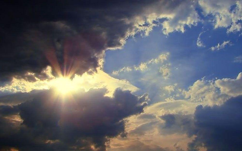 Синоптики прогнозують прохолодне літо