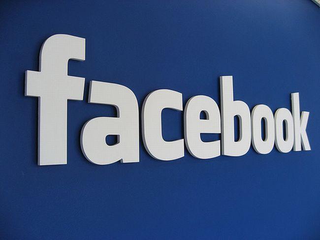 Facebook против манипуляций