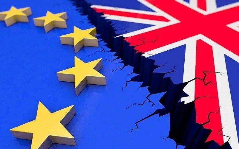 Brexit у глухому куті
