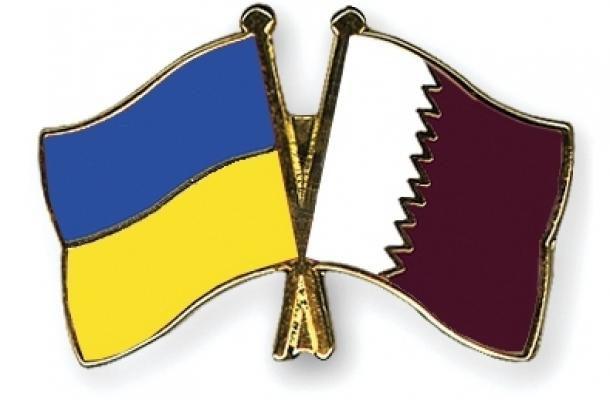 Про ратифікацію Угоди між Урядом України та Урядом Держави Катар про уникнення подвійного оподаткування