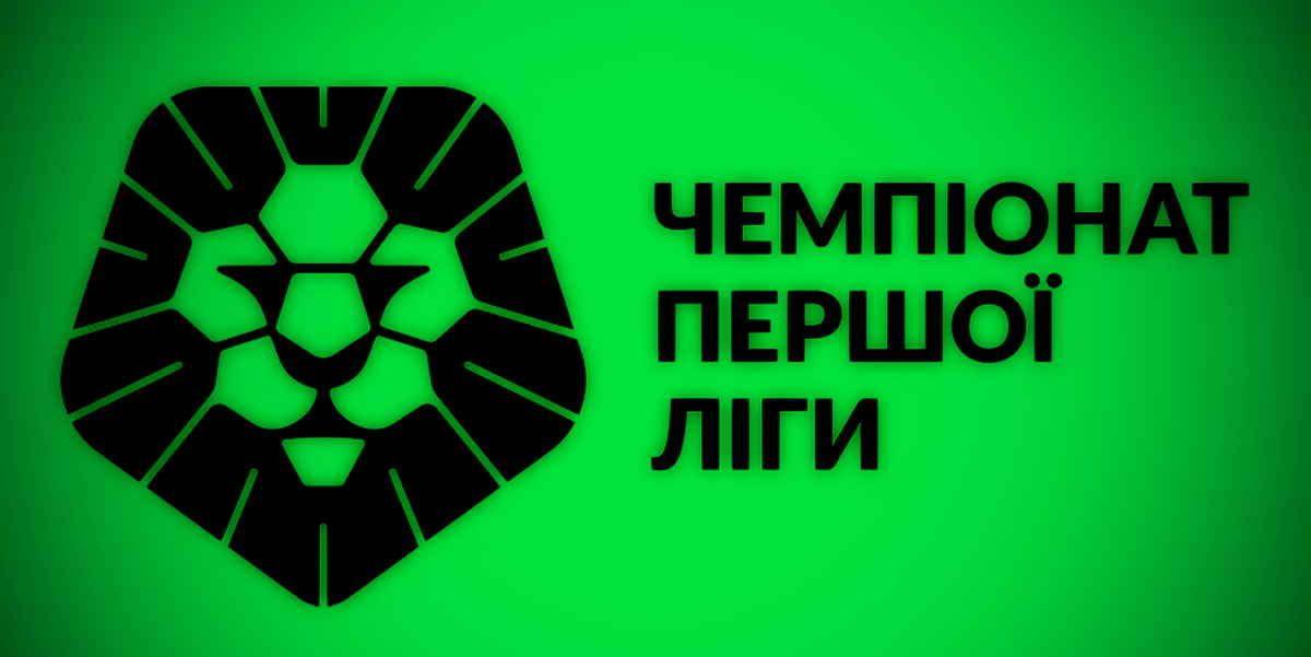 «Дніпро» нарощує лідерський темп