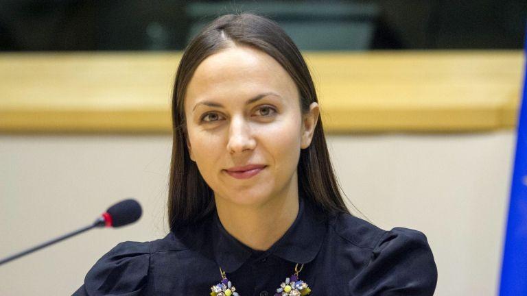 Приємні «грошові» новини для Болгарії