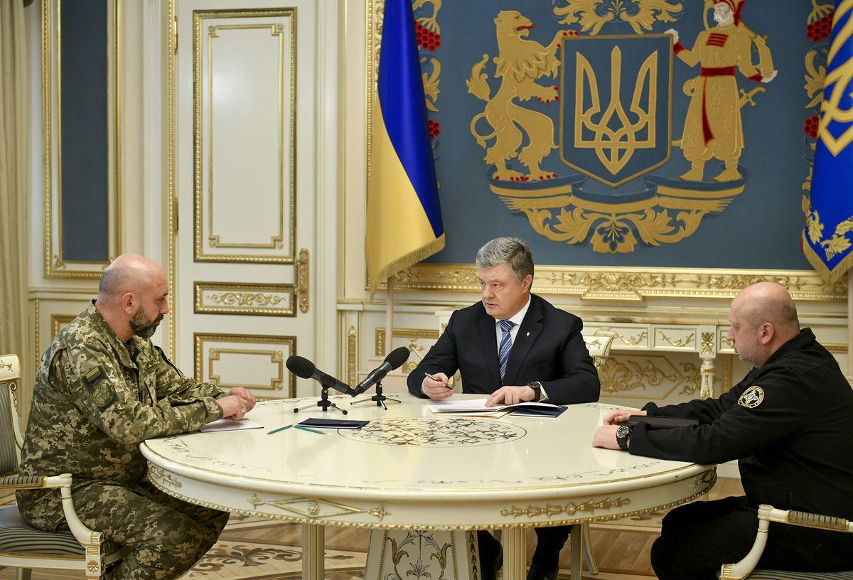 Діяльність «Укроборонпрому» перевірятимуть міжнародні аудитори