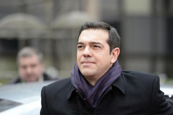 Небо Північної Македонії захистить Греція