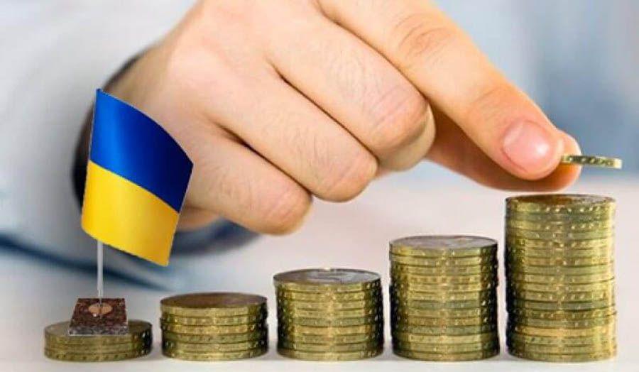 256,4 млн грн перераховано Луганською митницею ДФС до загального фонду Держбюджету