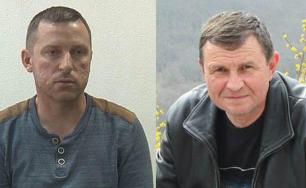 Адвокати засуджених у Криму оскаржать вирок