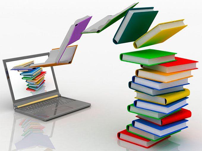 Майбутнє країни визначається якістю освіти