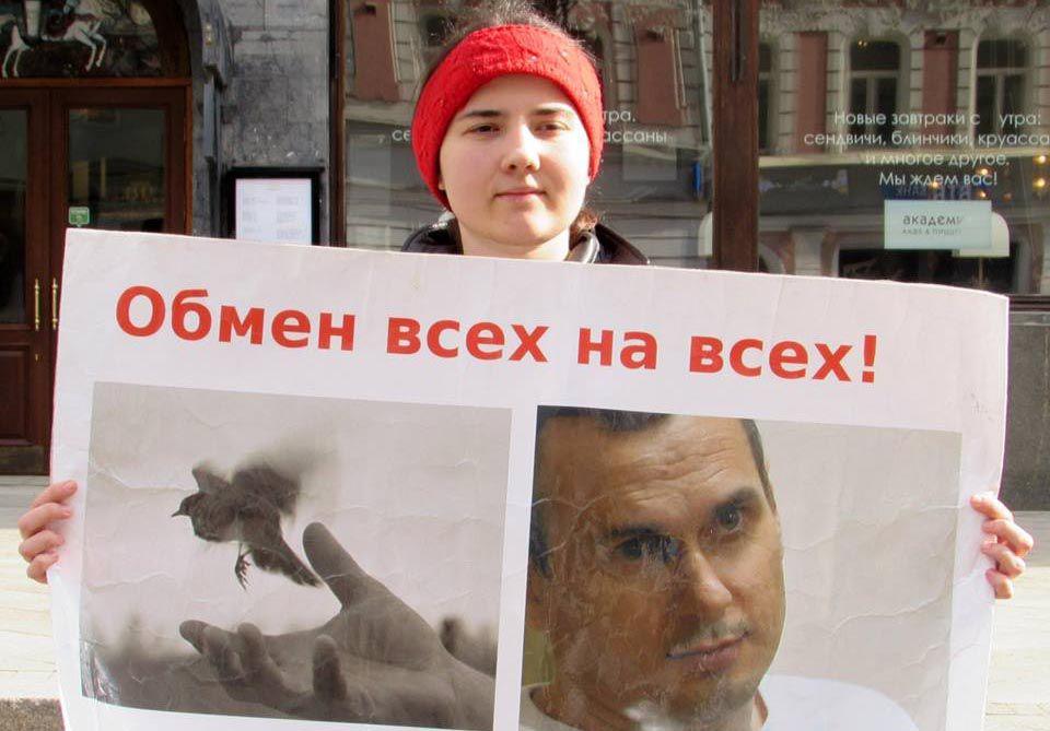 Час Кремля мине, і війна стане історією