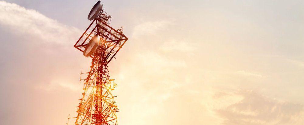 Необхідно відновити електропостачання об'єктів КРРТ