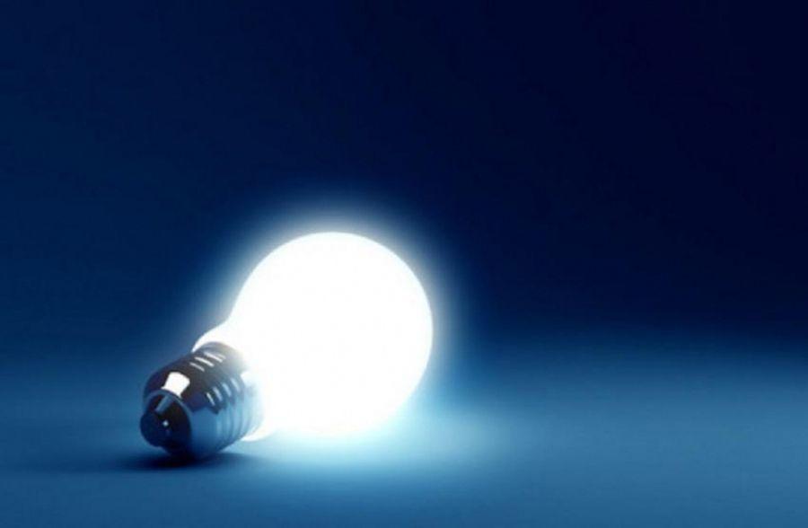 В Греции вводят льготный летний тариф на электроэнергию