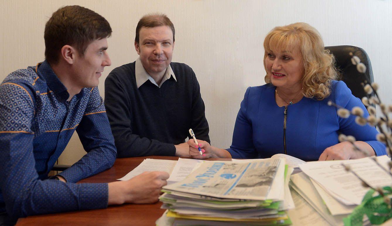 Молодіжне житлове кредитування — вклад в майбутнє європейської України