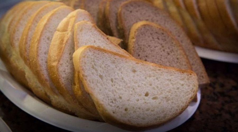 Переплачували навіть за хліб для осіб з інвалідністю