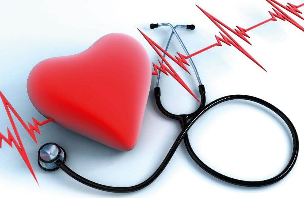 Отримають унікальне кардіологічне  обладнання для лікування аритмій