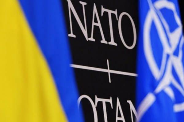 Про проведення у 2020 році весняної сесії Парламентської асамблеї Організації Північноатлантичного договору