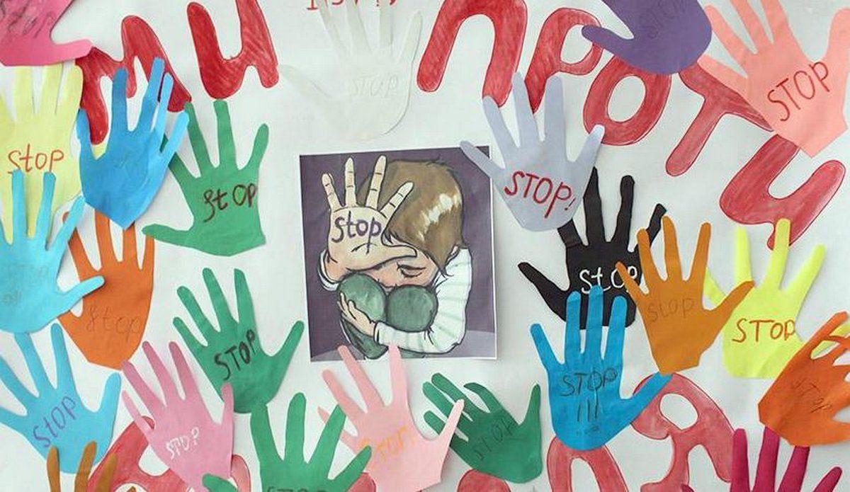 Не кожен конфлікт визнають булінгом, проте захищати дітей  потрібно завжди
