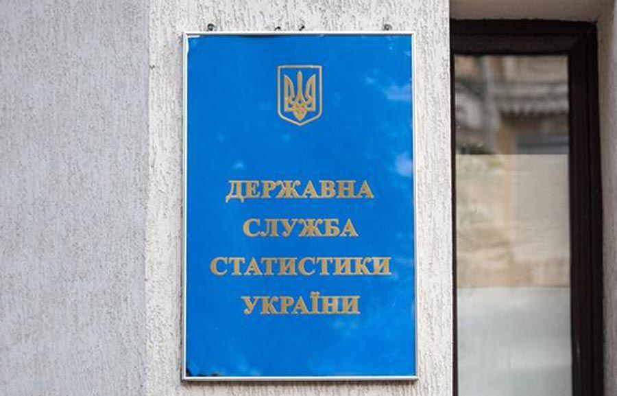 457,492 млн грн зарплаты задолжали работодатели