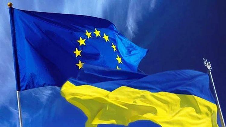 Визначатимуть  майбутню  стратегію ЄС