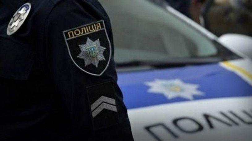 «Нелегали» додають клопоту херсонським правоохоронцям