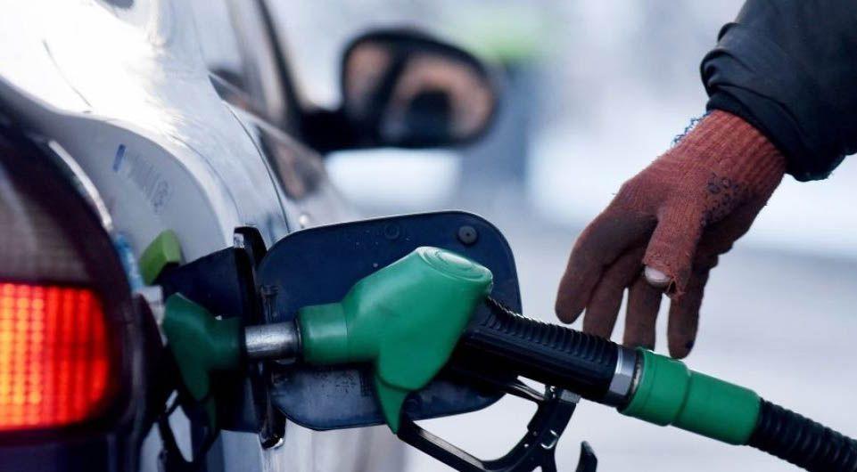 За бензинову змову доведеться заплатити