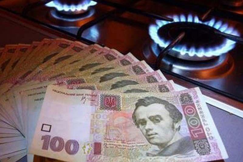 Энергоресурсов украли на десятки миллионов