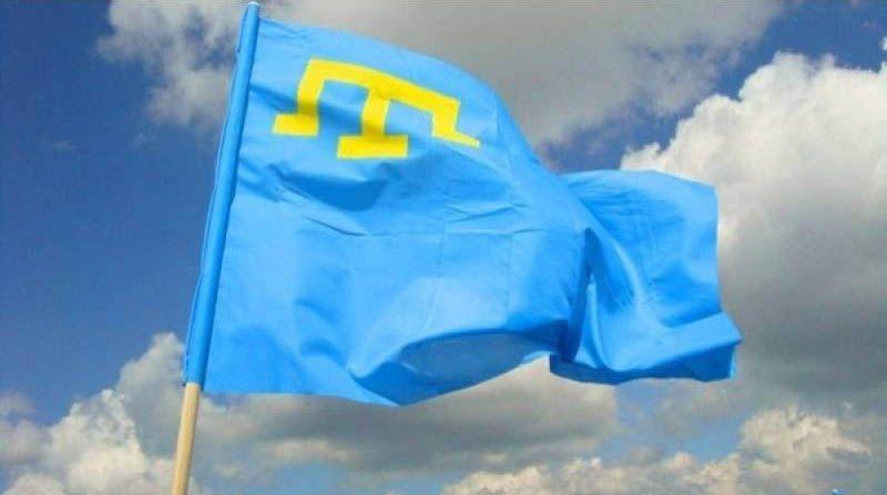 Представят портреты политзаключенных из оккупированного Крыма