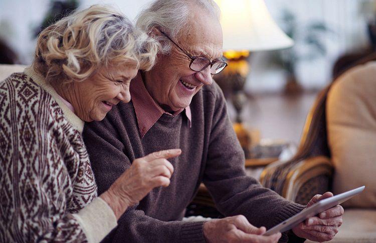 Пенсионные накопления могут передаваться наследнику