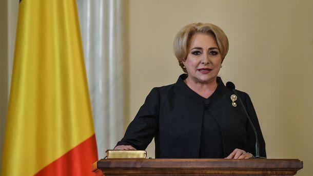 Податки на здорову їжу в Румунії буде знижено