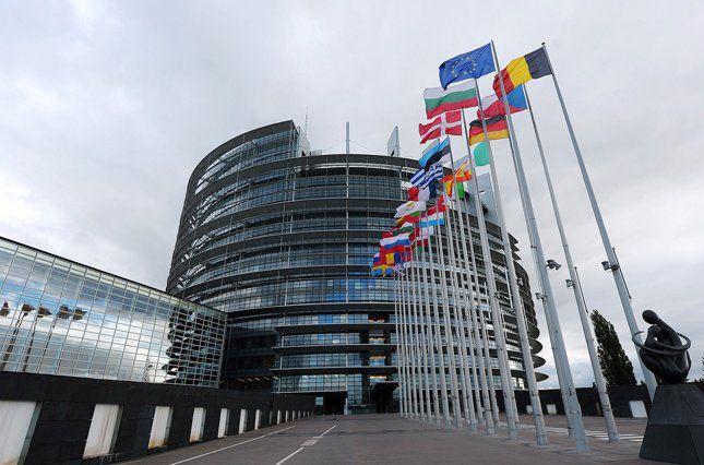 Вибори в ЄС: доведеться долати нові виклики
