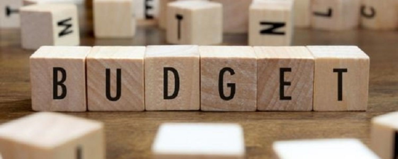 Кам'янець-Подільський: Чому місцеві бюджети втрачають фінансові надходження