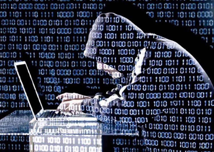 Віруси збирали логіни та паролі