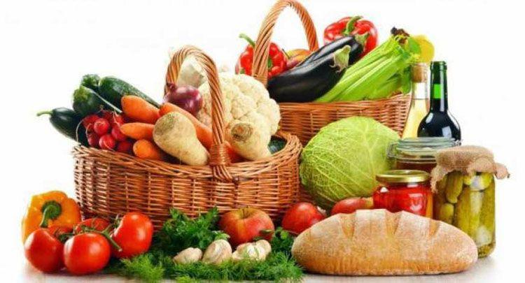 На Луганщина відновлюється й розвивається харчова промисловість
