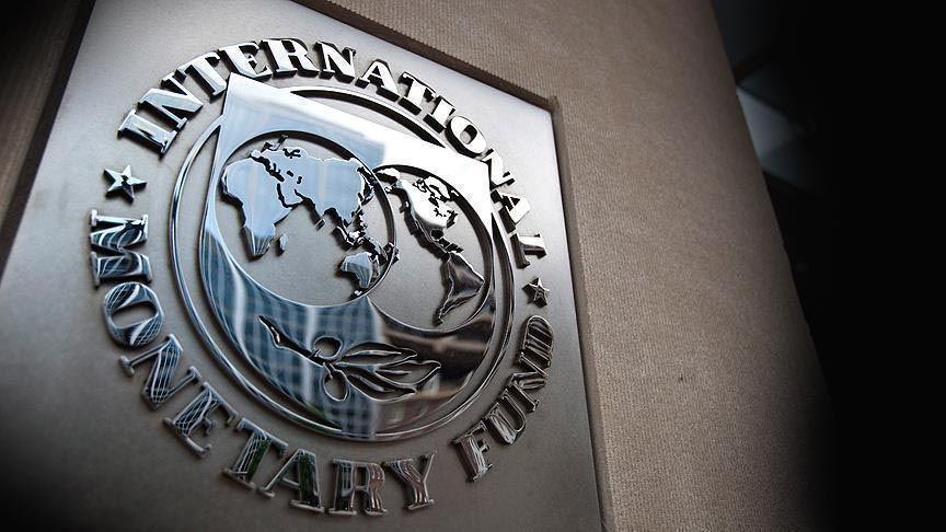 МВФ - Украина: транш в обмен на реформы