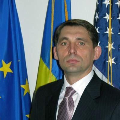 Вибори до Європарламенту: чи залишиться Україна стратегічним партнером?
