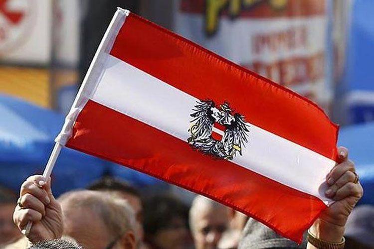 Австрія: чим закінчуються «п'яні історії» з росіянками
