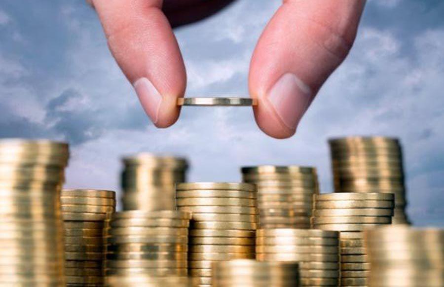 1,3 млрд грн податку сплатили на Закарпатті