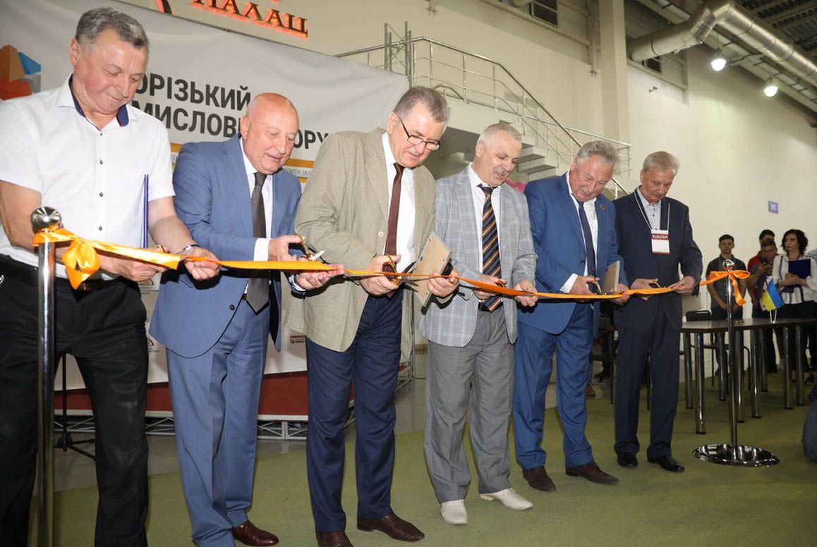 Промышленники и ученые подписали меморандум о сотрудничестве