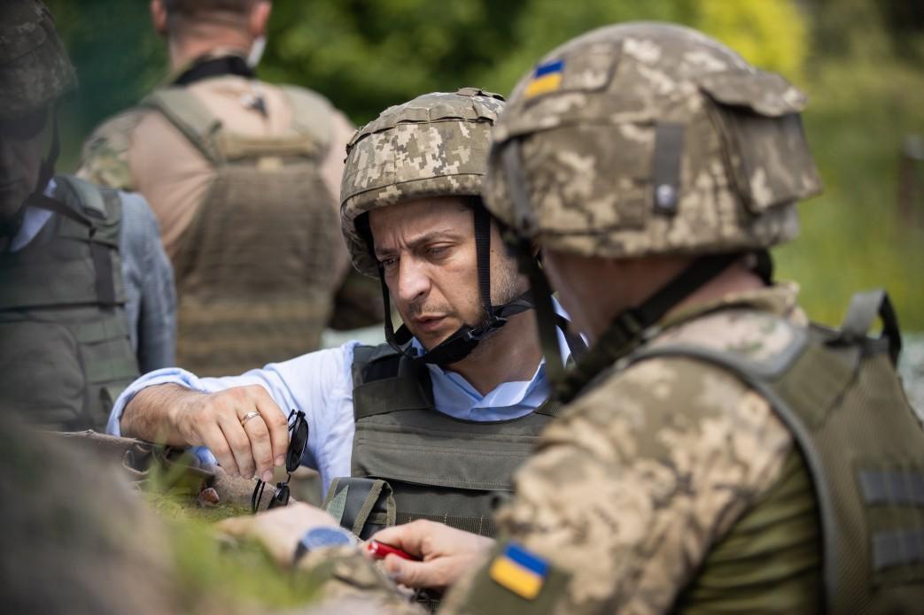 La cooperación entre Ucrania y el FMI sigue vigente